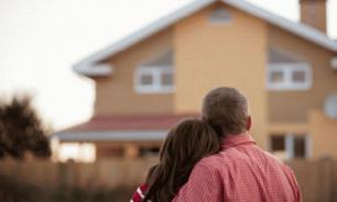 Что нужно знать, когда собираетесь покупать дом