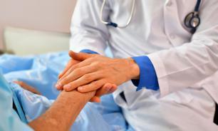 В чем особенности оказания паллиативной помощи в онкологии