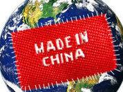Китай пожинает плоды первенства