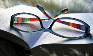 Бомбора: 10 книг для тех, кого тянет в свободное плавание