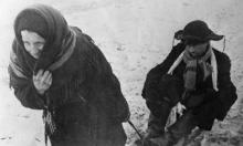 Жёсюишарлизм: комедия о блокадном Ленинграде