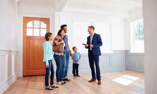 Что стоит знать о покупке и продаже жилья с «бонусом» в виде людей. Часть 1.
