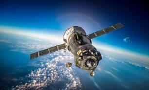 Россия и Белоруссия решили расширить совместную орбитальную группировку космических аппаратов