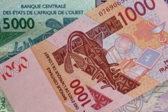 Идея Каддафи о единой африканской валюте снова на повестке дня