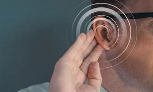 Проблема потери слуха обостряется у всех живущих в XXI веке
