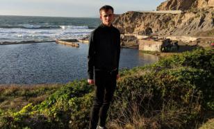 Виталик Бутерин пожертвовал $2,4 млн в криптовалюте на борьбу со старением