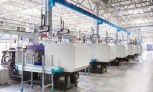 Инвесторы построят восемь заводов и комбинатов в Новой Москве
