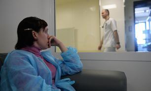 ВЦИОМ: большинство россиян сталкивались с онкологией в своем окружении