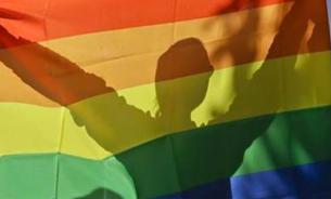 Архангельские геи хотят провести парад в День ВДВ