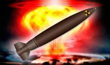 Россия требует от США немедленного вывода ядерного оружия из ЕС
