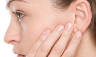 Рак наружного уха: первые признаки и симптомы