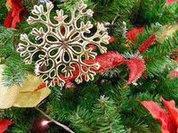 Заморские традиции встречи Нового года