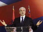 Сербы не готовы менять Косово на ЕС