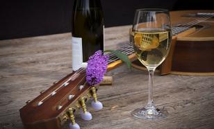 Русским не подойдет: ученые вычислили безопасную норму алкоголя