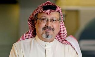 ООН признала власти Саудовской Аравии виновными в убийстве журналиста Хашукджи