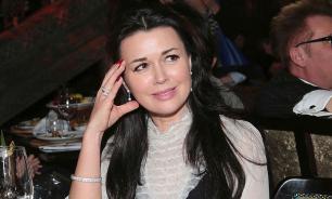 Семья Заворотнюк опровергла сообщения СМИ о состоянии актрисы