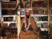 Арабские СМИ: Сколько раз убивали бен Ладена?
