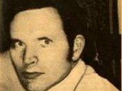 Дин Корлл и его пыточная для подростков