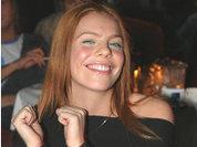 Анастасия Стоцкая: Я найду стервозные краски