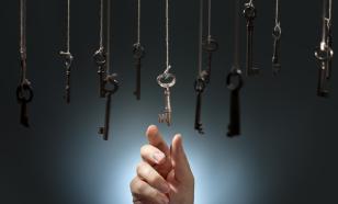 Как гарантированно выбрать надёжное ICO и избежать рисков