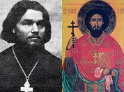 Униат, погибший за православие