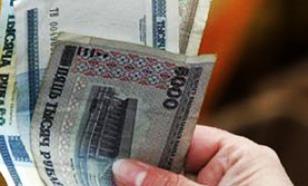Лукашенко объявил о грядущей деноминации белорусского рубля