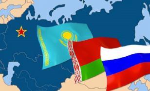 Кто тормозит евразийскую интеграцию?