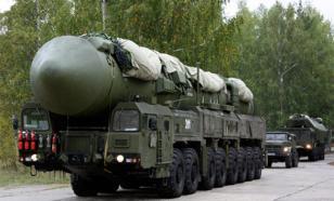 Виктор ЕСИН — о том, как Россию накроют противоракетным куполом