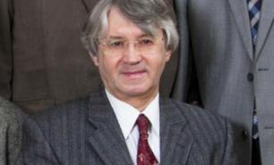 В Петербурге найден мертвым заслуженный артист России Михаил Романов