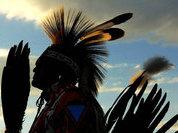 Индейские племена американского штата Мэн заявили о своем суверенитете