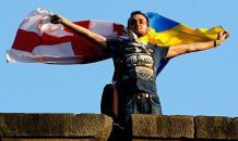 Грузия и Украина: как относятся друг к другу жители постсоветских стран
