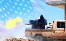 Чем ответит Москва: определены убийцы российских военных в Сирии