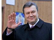 Украина: Референдум под занавес