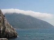 Как Крым вывел из спячки русофобов