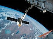 Задержавшиеся на МКС космонавты должны вернуться на Землю