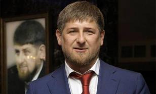Красноярский депутат принес публичные извинения Рамзану Кадырову