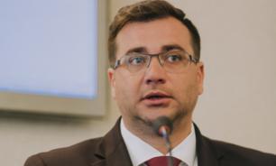 Действующего мэра города Иваново переизбрали на новый срок