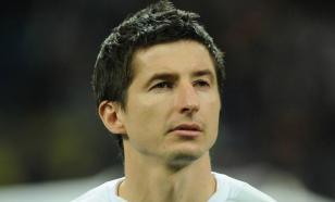 Экс-футболист Алдонин требует от МВД 47 млн рублей
