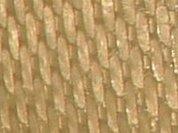 Узлы сделают ткань сверхпрочной