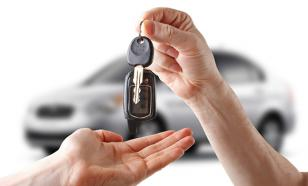Леонид ОЛЬШАНСКИЙ — о том, как правильно покупать подержанные авто