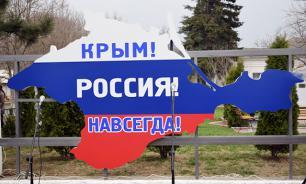 Восемь европейских министров написали одну статью о Крыме