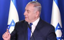 Еврейское лобби - против евреев?
