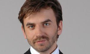 Экс-министр Михаил Абызов задержан по подозрению в хищении 4 млрд рублей
