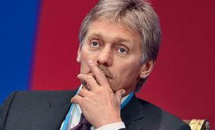 Песков заявил, что говорить о санкциях против Ирана преждевременно