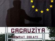 Забыли о Гагаузии - получили референдум