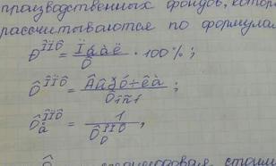 Пензенский преподаватель посмеялся над студенткой. Но вопросы не только к ней