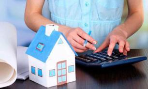 Кому положены жилищные субсидии