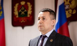 Мэр Киселевска пожаловался на организатора встреч с местными жителями
