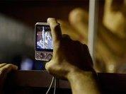 Власти Калифорнии защитят порноактеров от ЗППП с помощью очков?