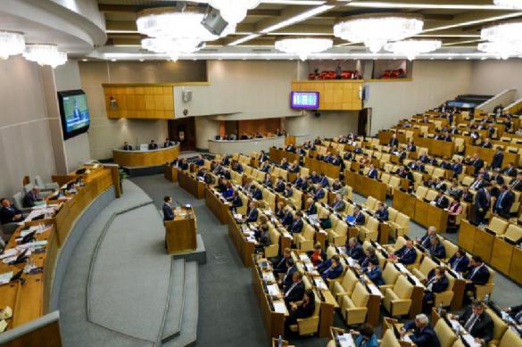 """Политолог: Володин """"упреждает улицу"""" с предложениями по Конституции"""